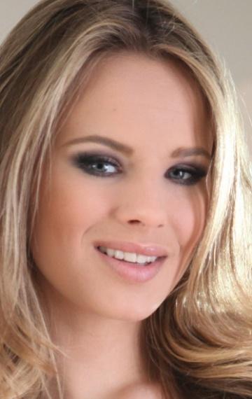 Jillian Jansan