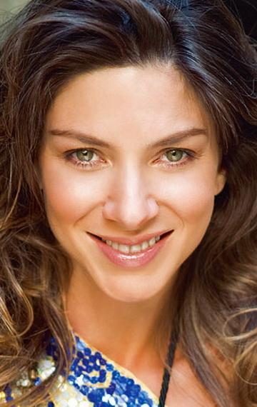 Ромина Гаэтани (Romina Gaetani): дата рождения и знак